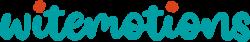 logo_witemotions